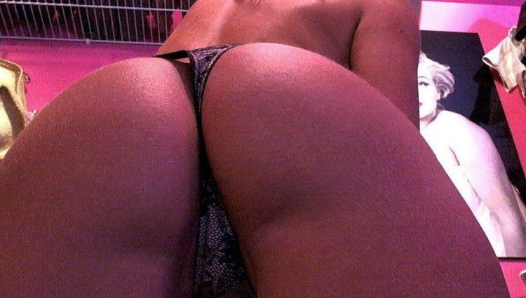 Start Watching Erotic Models Naked In Webcam Live Show